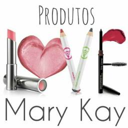 Produtos Mary Kay
