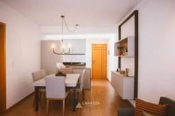Apartamento com 03 dormitórios no Anita Garibaldi