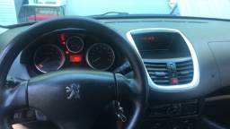 Peugeot 207 1.4 2011 completo!!!