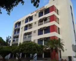 Escritório para alugar em Pitangueiras, Lauro de freitas cod:PP254