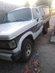 D-20 1994 - 1994