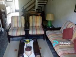 Casa à venda com 2 dormitórios em Enseada, Guarujá cod:77309