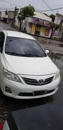 Vendo Corolla 2012 - 2012