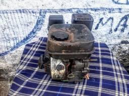 Motor a gasolina multiuso 7.0 cv eixo 3/4 toyama comprar usado  Rio de Janeiro