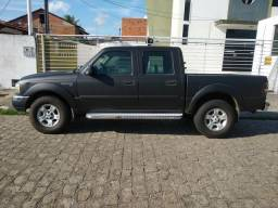 Ranger Diesel 3.0 - 2008