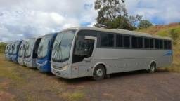 Ônibus Scania Rodoviario F230 - 2012