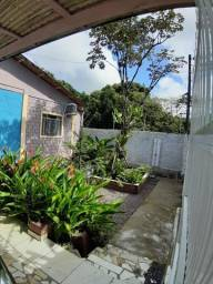 Residência Castel Novo - Guaratuba Pr - REF - 1124