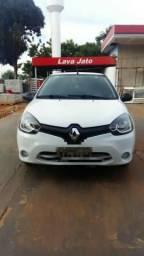Renault Clio 13/14 - 2014