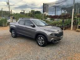 Fiat Toro Freedom 2.0 Diesel Automática - 2019