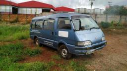 Van Topic Asia 97 - 1997
