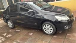 Troco ou vendo - 2012