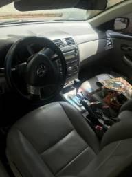 Corola 2011 - 2011