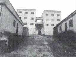 Apartamento à venda com 3 dormitórios em Vale verde, Carandaí cod:472229
