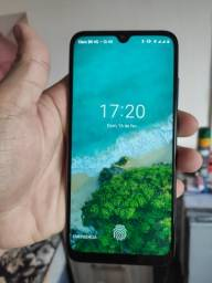 Xiaomi Mia3 128 GB