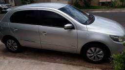 Vendo carro gol g5 - 2010