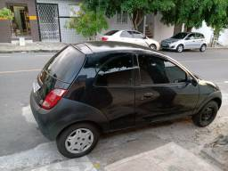 Ford ka 2007 1.0 - 2007
