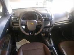 Chevrolet Cobalt 1.8 Mpfi Ltz 8v - 2020