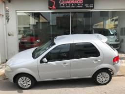 Fiat Palio 1.0 ELX 2010 - IPVA 2020 Pago - 2010