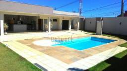 Casa com 1 quarto - Bairro Vila Romana em Ibiporã
