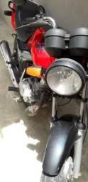 Moto boy disponivel