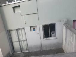 Vendo Belo Apartamento no condomínio Total Ville Harmonia