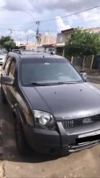 Ford Ecosport xls 1.6 - 2006
