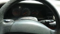 Daewoo Espero - Em dia - Só pra rodar - 1995