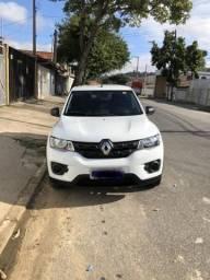 Vendo Renault Kwid 2018 - 2018