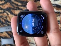 Apple Watch series 4 44mm *GPS