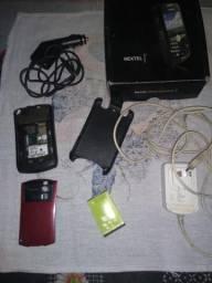 Rádio Nextel