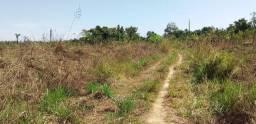 Promoção duas hequictaria de terra