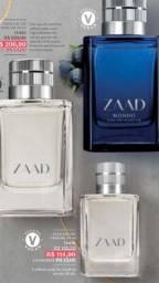 Perfume com super desconto!
