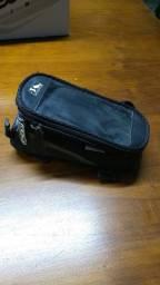 Bolsa Porta Celular Objetos M-Have