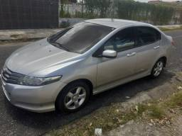 Honda city 2010 / 20122
