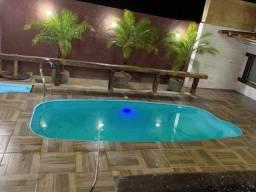 LS Tenha a piscina dos seus sonhos -Alpino piscinas