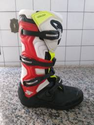 Bota Alpinestar Tech 5