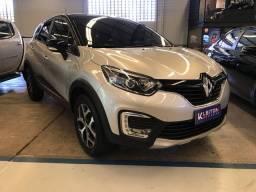 Renault Captur Intense 2020 1.6 CVT