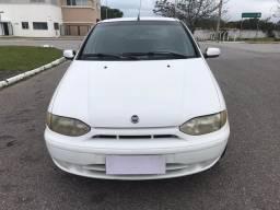 Fiat palio fire 1.0 2002 imperdível