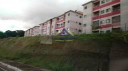 Apartamento para Alugar mobiliado no Condominio Vista Bela Orquidea