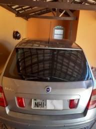 Fiat stilo 2007 1.8 8v Flex completo