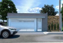 Casa JD Florida-Projeto moderno c/ piscina