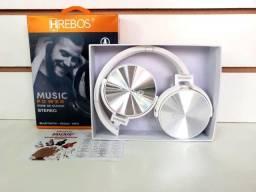 Fone Bluetooth Herbos
