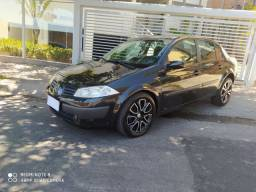 Renault Megane Expression 1.6 Manual - Troca e Financia!!!
