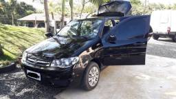 Fiat Palio COMPLETO! Com 112.000 km