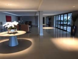 Vendo apartamento novo no Bessa c/ 3 quartos, 90 metros e área de lazer