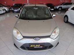 Ford - Fiesta Hatch Class 1.6 Completo