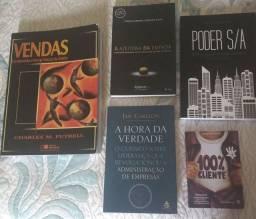 Livros - (5)