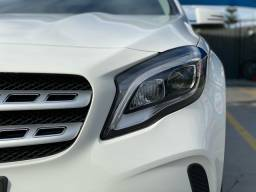 Mercedes-Benz GLA 200 1.6 CGI Flex Advance