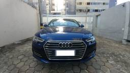 Audi A4 Launch Edition - Oportunidade Única!! R$ 119.000,00