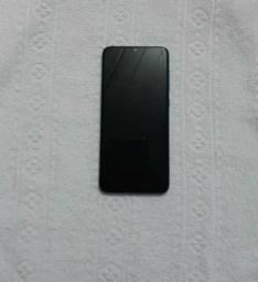 Samsung A70 (original/novo)